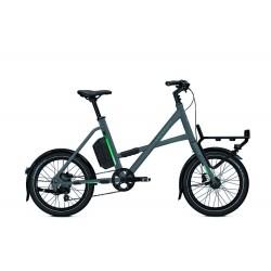 Kalkhoff Durban Compact g8 vélo électrique