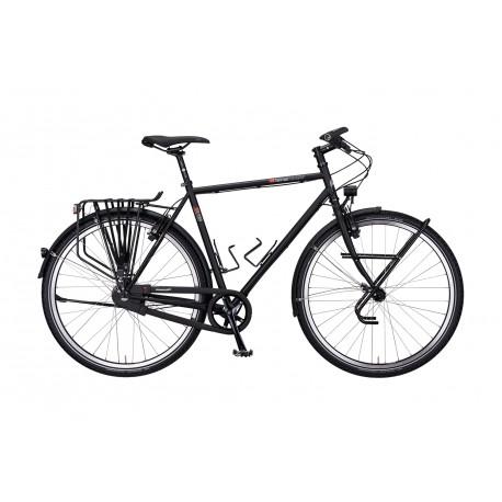 Vélo de voyage VSF TX-1000 Rohloff