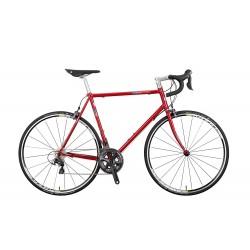 VSF-Fahrradmanufaktur Road R500  vélo route acier