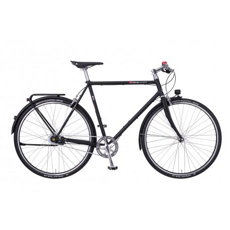 VSF Simplicty 8 CHT vélo sport urbain