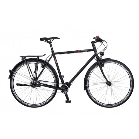 VSF Fahrradmanufaktur T-900 Pinion vélo trekking