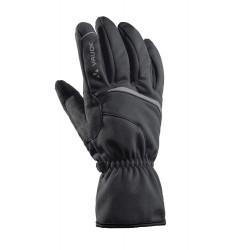 Vaudé Kuro gloves gants pour vélo
