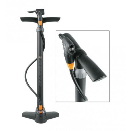 Pompe à pied SKS Air X-Press 8.0