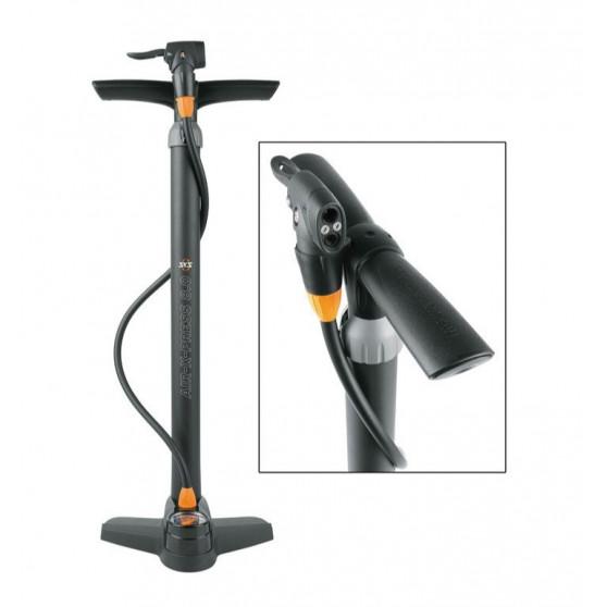Pompe à pied SKS Air-X-Press 8.0