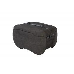 Boîte de transport Ortlieb Rack-Box F79501 - [18 l]
