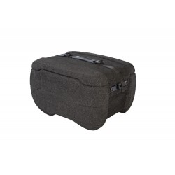 Boîte de transport Ortlieb Rack-Box F79501 - [18 l]