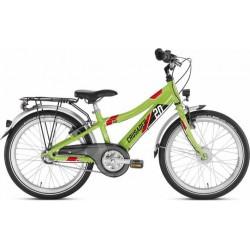 "Vélo enfant 20"" Puky Crusader 20-3 (6-8 ans)"