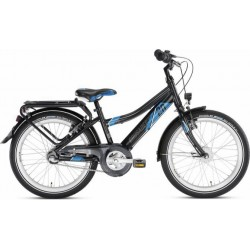 "Vélo enfant 20"" Puky Crusader Light 20-3"