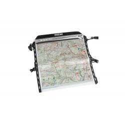 Porte-carte pour sacoche de guidon Ortlieb Ultimate - F1402