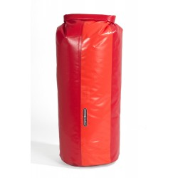 Sac Fourre-tout extra solide Ortlieb PD350 - [35 l]