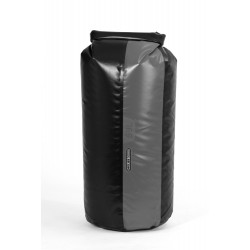 Sac Fourre-tout extra solide Ortlieb PD350 - [59 l]