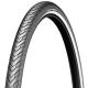 Pneu ville Michelin Protek TR 650 A -  [590 mm]