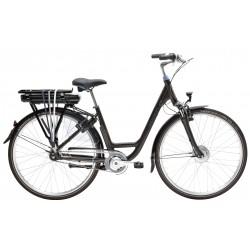 Peugeot EC03-100 vélo électrique