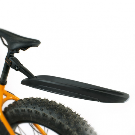 garde boue sp cial v lo fat bike. Black Bedroom Furniture Sets. Home Design Ideas