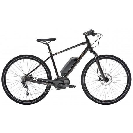 Peugeot eT01 Sport vélo électrique