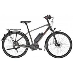 Peugeot eT01 XT 10 vélo électrique