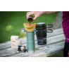 Support de filtre à café Ortlieb - D10F