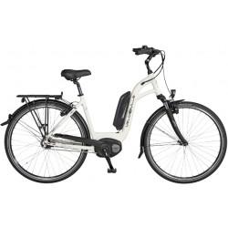 Vélo de Ville CEB 70 HS11 vélo électrique