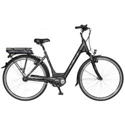 Vélo de Ville CEB 80 HS11 vélo électrique