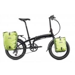 Vélo pliant Tern Verge S27h