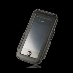 Support vélo pour Smartphone Zefal Z Console - 7070
