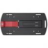 Adaptateur Klickfix GTA pour porte-bagage - [0208]