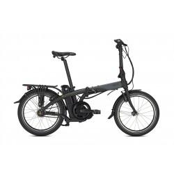 Tern eLink vélo électrique pliant
