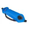 Poche à eau sport Ortlieb N49