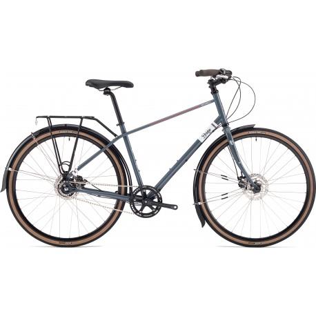 Genesis Smithfield vélo vintage