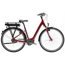 Gitane e-Salsa STEPS Di2 vélo électrique