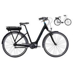 Gitane e-Salsa STEPS D7 vélo électrique