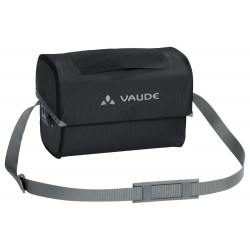 Sacoche de guidon Vaude Aqua Box 6L noir
