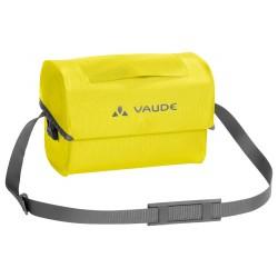 Sacoche de guidon Vaude Aqua Box 6L jaune