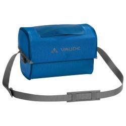 Sacoche de guidon Vaude Aqua Box 2017 - [12415]