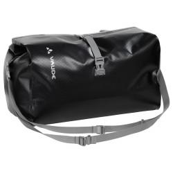 Sacoche de vélo transversale Vaude Aqua Top Case (PL) 30L