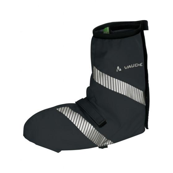 Couvre-chaussure Vaude Luminum Bike Gaiter - [40740]