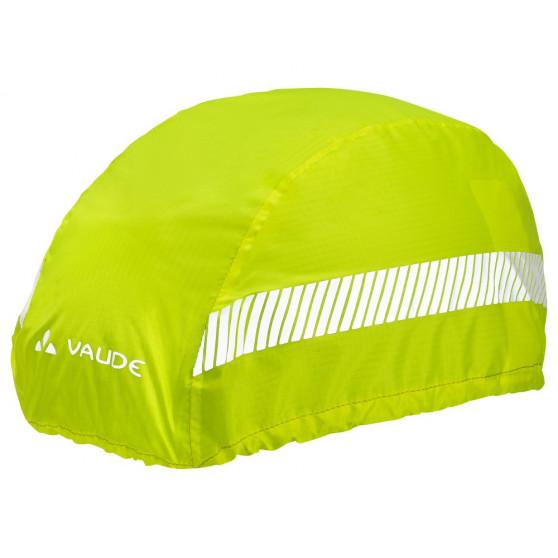 Protection de pluie casque enfant Vaude Kids Luminum Raincover - [40792]