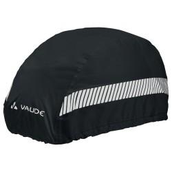 Couvre-casque Vaude Luminum black