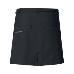 Short Jupe vélo Vaude Women Tremalzo Skirt II - [40508]