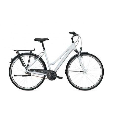 Kalkhoff Jubilee 7 vélo de ville