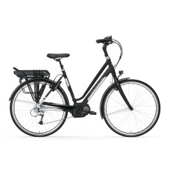Gazelle Ultimate T9 HM vélo électrique