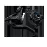 Magura freins à disques hydrauliques MT2