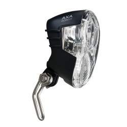 Phare vélo led Axa Echo 15