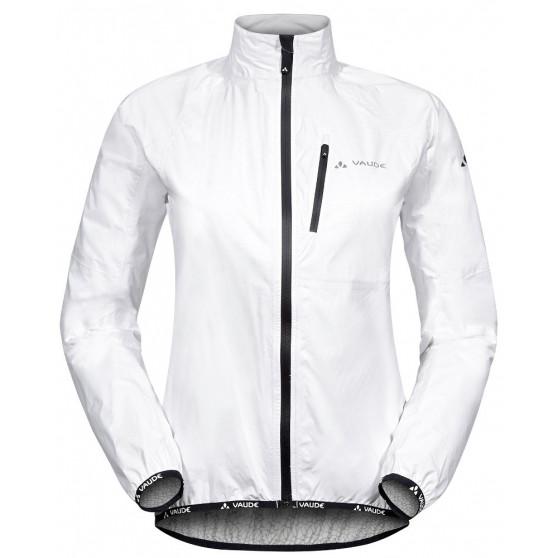 Veste pluie femme Vaude Drop Jacket 3 Performance - [04964]
