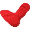 Cuissard sans bretelle femme Vaude Women Active Pants - [04393]