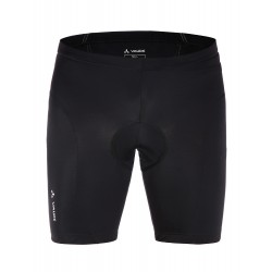 Cuissard sans bretelle homme Vaude Men Active Pants - [04478]