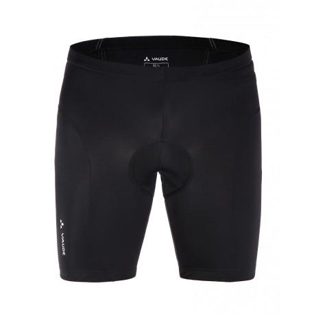 Cuissard sans bretelle homme Vaude Men Active Pants - [04478]