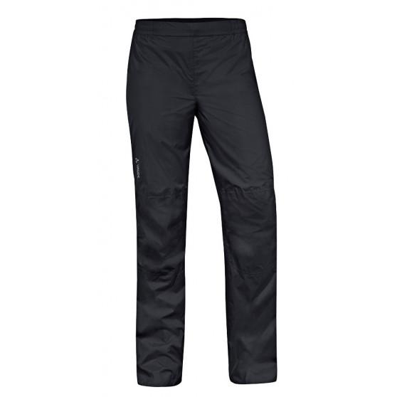 Pantalon de pluie Vaude Women's Drop Pants 2 - [04966]