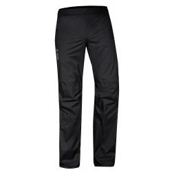 Pantalon de pluie Vaude Men's Drop Pants 2 - [04981]