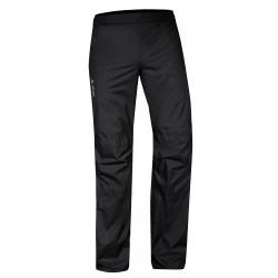 Pantalon de pluie Vaude Men's Drop Pants 2 - [04981]
